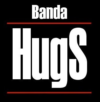 Logo HugS