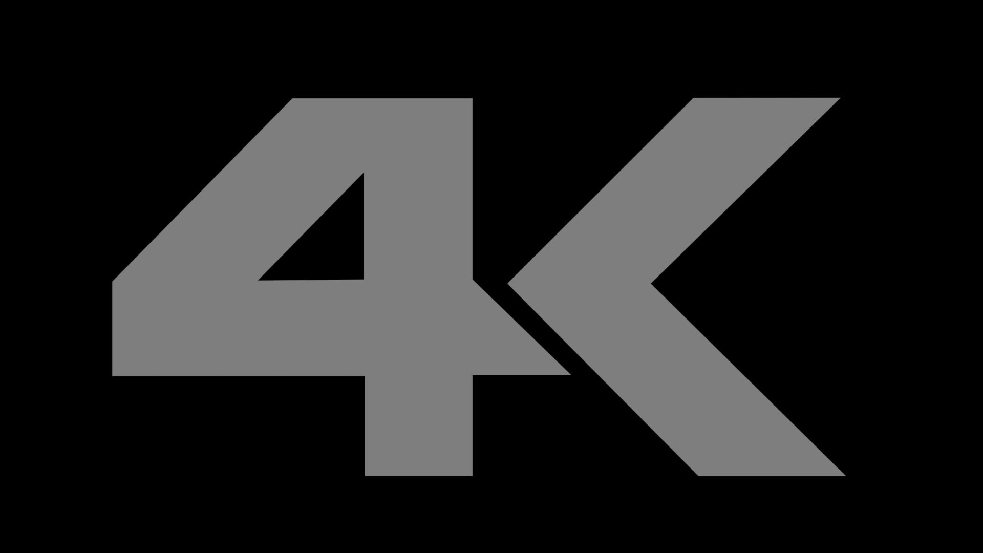banda 4K