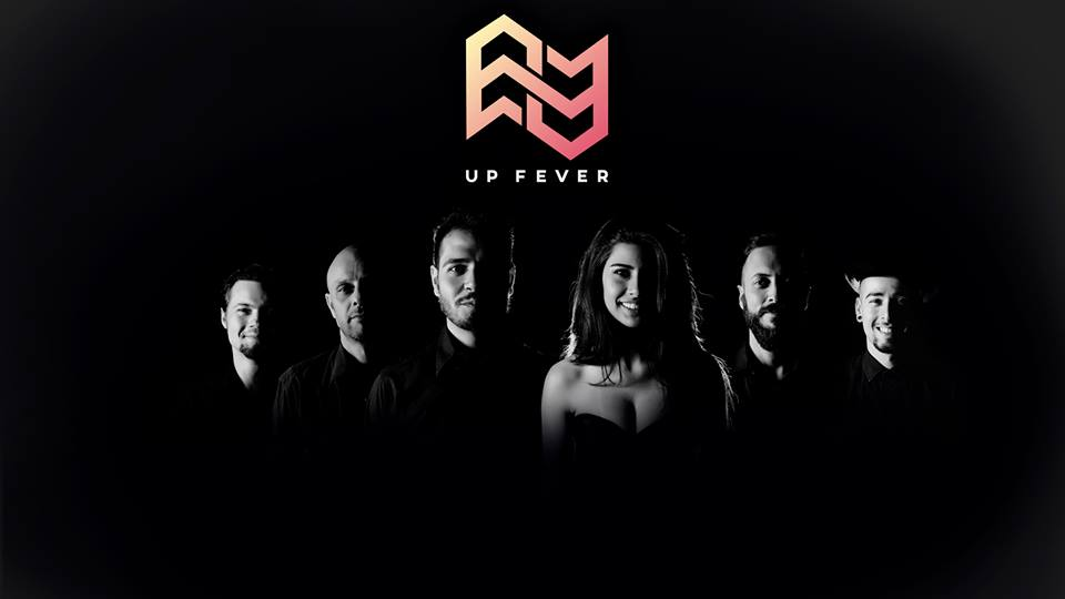 UP FEVERS 2018