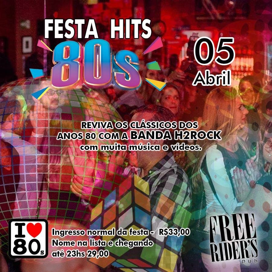 hits80.abril.19